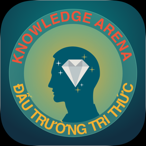 Knowledge-Arena