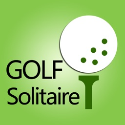 New Golf Solitaire