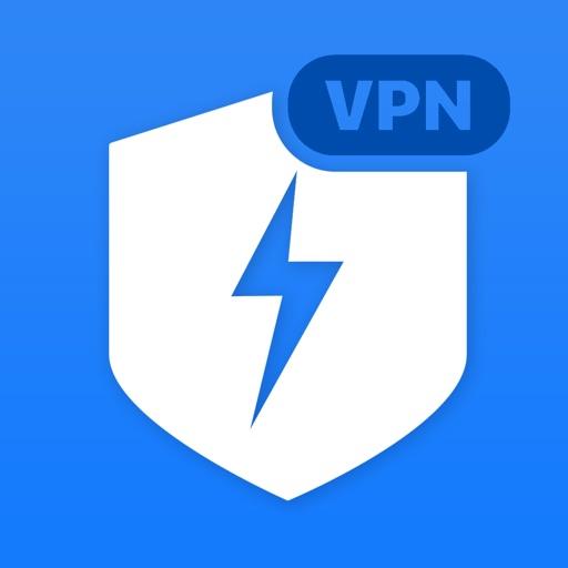 BetterVPN Best Wifi Fast Proxy