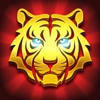 Golden Tiger Slots - Slot Game Hack Resources Generator online