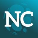NamesCon Global 2019