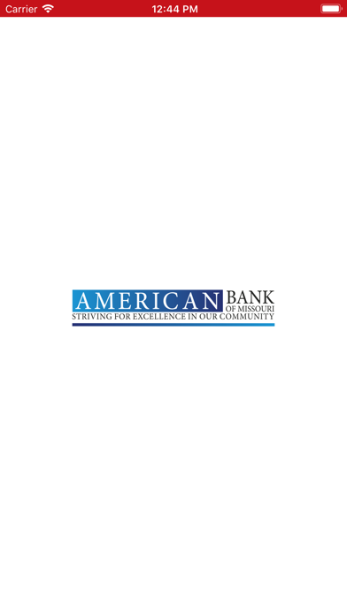 American Bank of MO Business app image