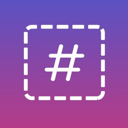 HashTag For Social Media