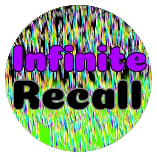 Infinite Recall