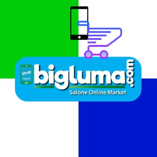 Bigluma Seller/Vendor