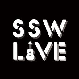SSW LIVE