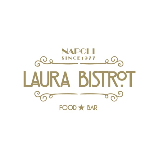 Laura Bistrot