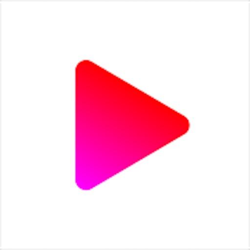 Video Editor 2020 - Movie Pro