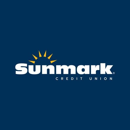 Sunmark Mobile