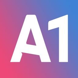 A1 Marketplace App