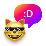 Make Your Pet Talk: Filters
