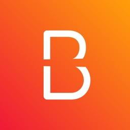 Blindfold App