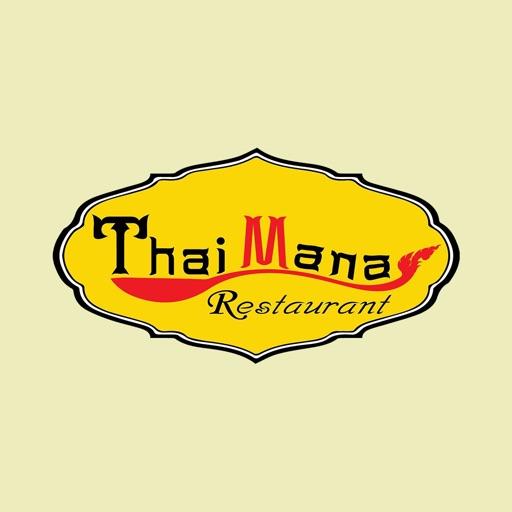 Thai Mana