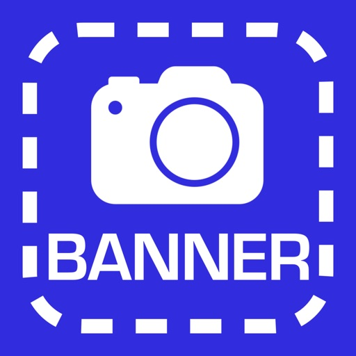 Photo Extension Banner