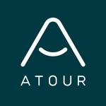 亚朵-高品质人文主题酒店预订平台