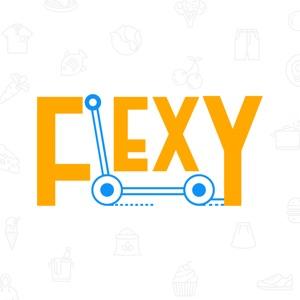 FlexY Pilot