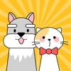 爱宠纪——猫狗宠物成长记录交流社区