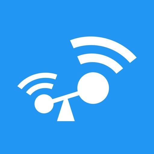 みんなのネット回線速度-スピードテストで通信速度を測定しよう