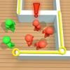 Crew Tactics Puzzle - iPadアプリ
