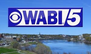 WABI 5