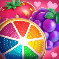 Codes for Juice Jam! Match 3 Puzzle Game Hack