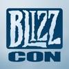 BlizzCon Mobile
