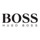 HUGO BOSS icon