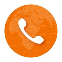 Libon - International calls