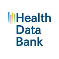 Health Data Bank App