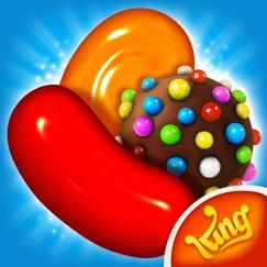 Candy Crush Saga app tips, tricks, cheats