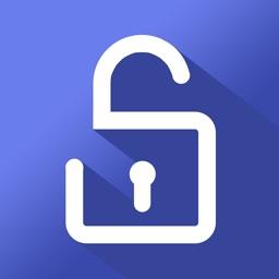 Securitybrix