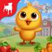 FarmVille 2: Country Escape Hack Online Generator