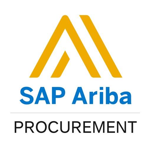 SAP Ariba Procurement