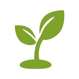 Skippys Vegetable Calendar App
