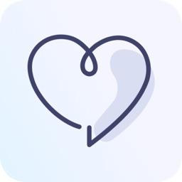 Agapé - Relationship Wellness