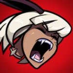 Skullgirls: Fighting RPG Hack Online Generator  img