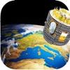 Meteo Sat - iPhoneアプリ