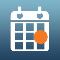 ReACT kalender