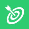 RobinFood App