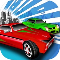 Codes for Race Race Racer : Car Racing Hack