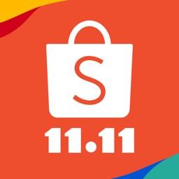 Shopee SG 11.11 Big Sale