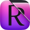 R. iPhone / iPad