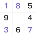 Sudoku Guru: Memory Games