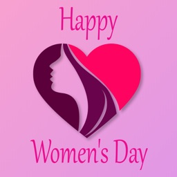 Women's Day Wishes & Cards