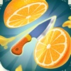 Fruit Cut Master - iPhoneアプリ