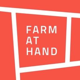 Farm At Hand