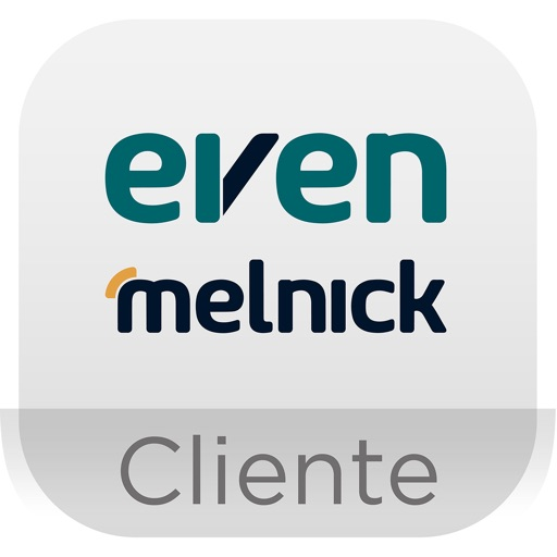 Even-Melnick