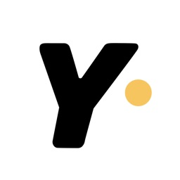YCLIENTS Appointment Scheduler
