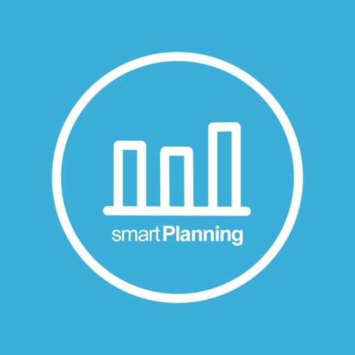 SmartPlanning