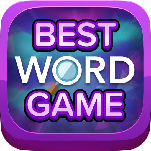 Word Bound: Word Games Puzzles